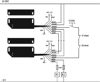 974 besides Retaining Clip Metal For Pcb Socket Pt28802 besides Clip Art additionally Metal Retaining Clip Mt28800 together with F3s Tgr S A S D. on force guided relay